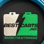 Bestcart Emb