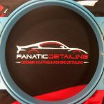 Fanaticdetailing Emb