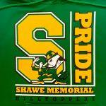 Shawe Pride