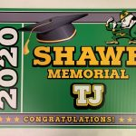 Shawe Seniorsigns