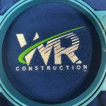 Wr Construction Emb